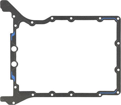 Joint de carter d'huile GLASER X54833-01 (X1)