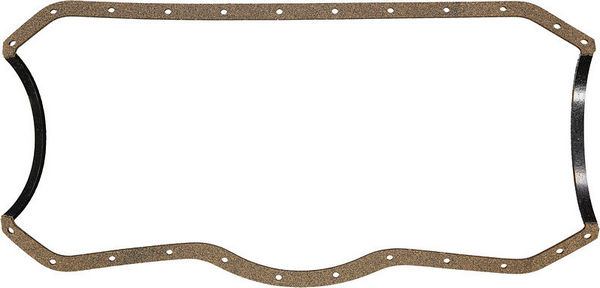 Joint de carter d'huile GLASER X54921-01 (X1)