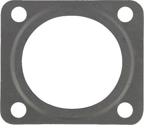 Joint de turbo GLASER X59792-01 (X1)