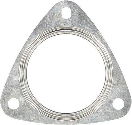 Joint de turbo GLASER X59794-01 (X1)