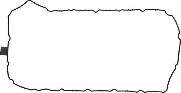 Joint de carter d'huile GLASER X59956-01 (X1)