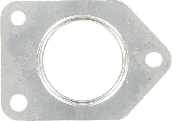 Joints et bagues d'etancheite GLASER X71045-01 (X1)