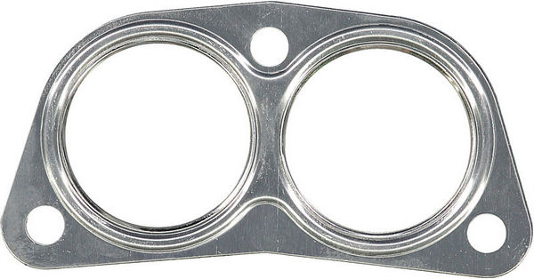 Joint d'echappement GLASER X81354-01 (X1)