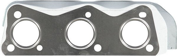 Joint de collecteur d'echappement GLASER X81435-01 (X1)