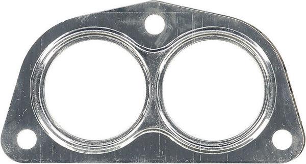 Joint d'echappement GLASER X82363-01 (X1)