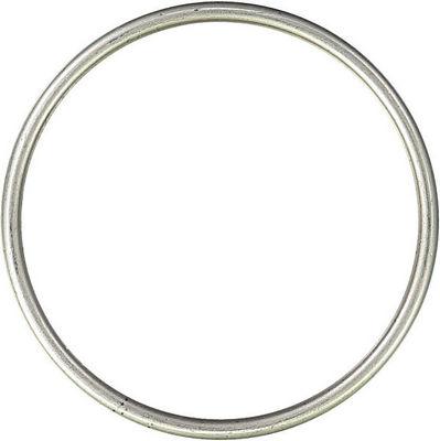 Joint d'echappement GLASER X82365-01 (X1)