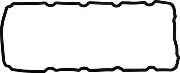 Joint de cache culbuteurs GLASER X83000-01 (X1)