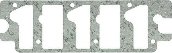 Joint de cache culbuteurs GLASER X83335-01 (X1)