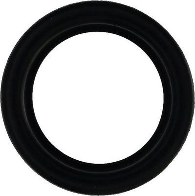 Joint de cache culbuteurs GLASER X83337-01 (X1)