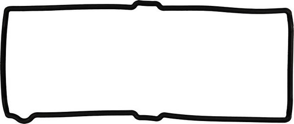 Joint de cache culbuteurs GLASER X83339-01 (X1)