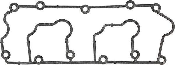Joint de cache culbuteurs GLASER X83341-01 (X1)