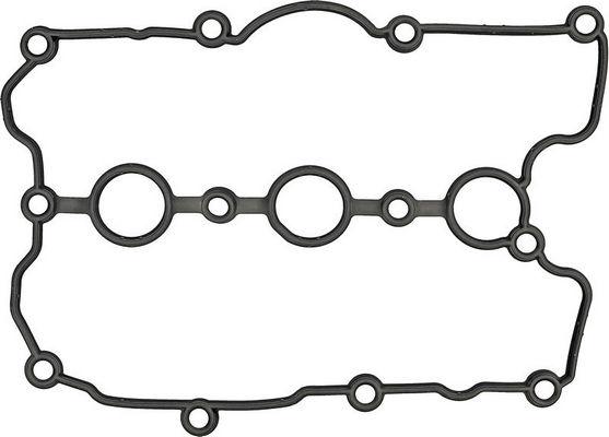 Joint de cache culbuteurs GLASER X83362-01 (X1)