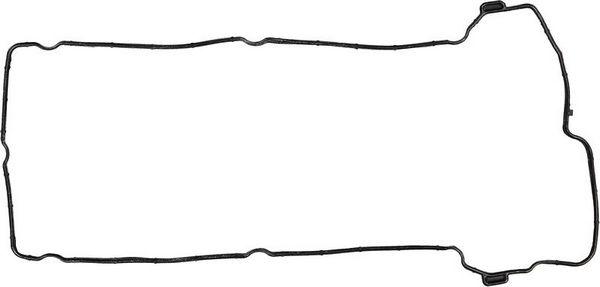 Joint de cache culbuteurs GLASER X83363-01 (X1)