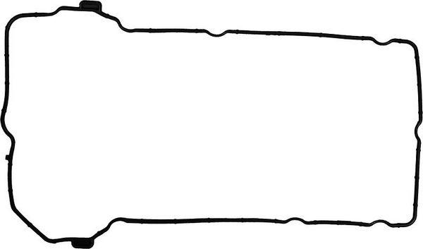 Joint de cache culbuteurs GLASER X83364-01 (X1)