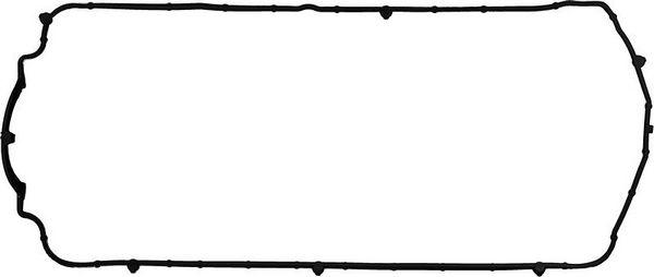 Joint de cache culbuteurs GLASER X83381-01 (X1)