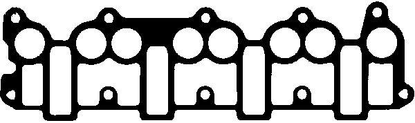 Joint de collecteur d'admission GLASER X87466-01 (X1)