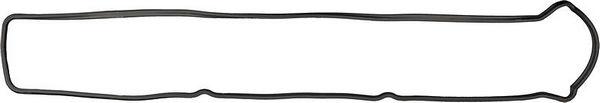 Joint de cache culbuteurs GLASER X89991-01 (X1)