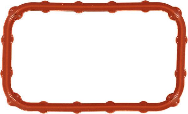 Joint de collecteur d'admission GLASER X89994-01 (X1)