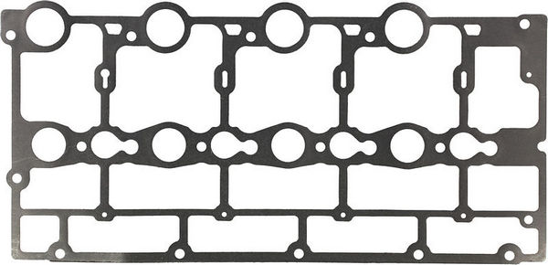 Joint de cache culbuteurs GLASER X90029-01 (X1)