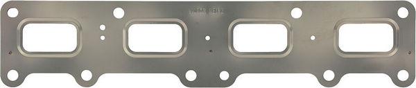 Joint de collecteur d'echappement GLASER X90031-01 (X1)