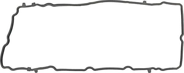 Joint de cache culbuteurs GLASER X90056-01 (X1)