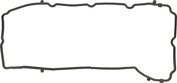 Joint de cache culbuteurs GLASER X90057-01 (X1)