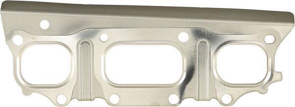 Joint de collecteur d'echappement GLASER X90099-01 (X1)