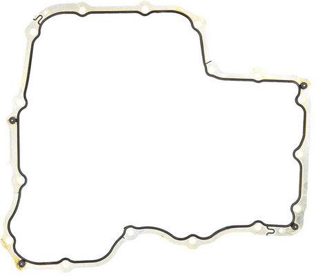 Joint de carter d'huile GLASER X90112-01 (X1)
