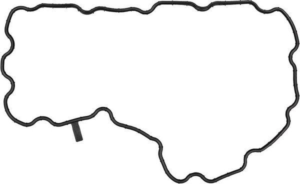 Joint de carter d'huile GLASER X90157-01 (X1)