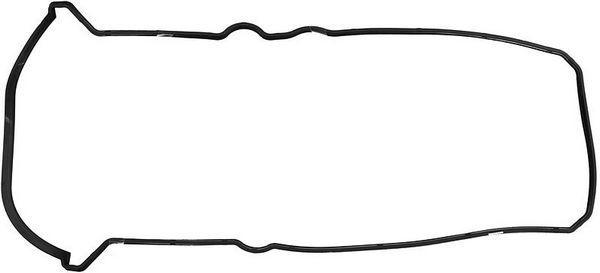 Joint de cache culbuteurs GLASER X90281-01 (X1)