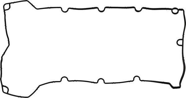 Joint de cache culbuteurs GLASER X90283-01 (X1)
