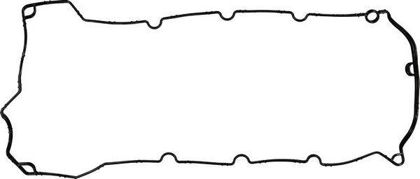 Joint de cache culbuteurs GLASER X90284-01 (X1)