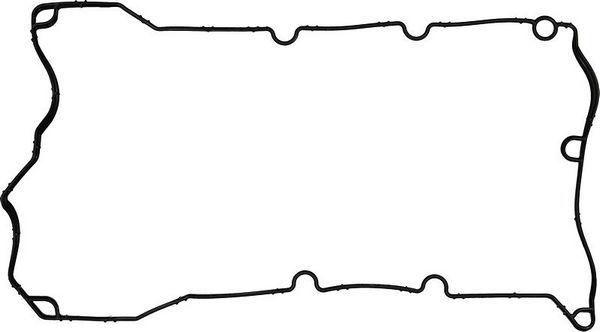 Joint de cache culbuteurs GLASER X90285-01 (X1)