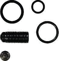 Kit de réparation pompe injection GLASER Z59768-00 (X1)