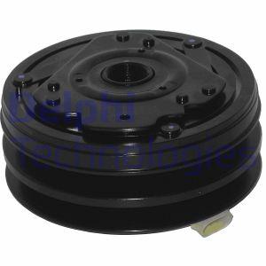 Embrayage magnétique DELPHI 0165020/0 (X1)