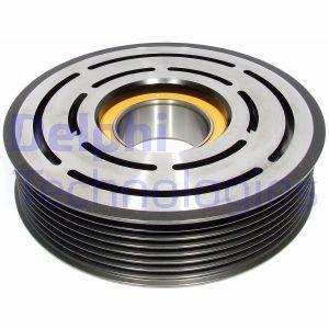 Embrayage magnétique DELPHI 0165032/0 (X1)
