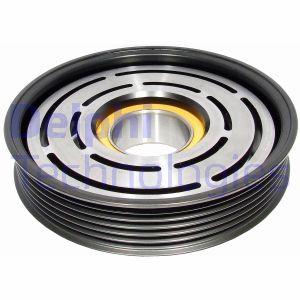 Embrayage magnétique DELPHI 0165034/0 (X1)