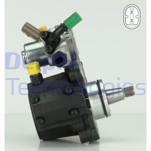 Pompe d'injection diesel DELPHI 28343144 (X1)