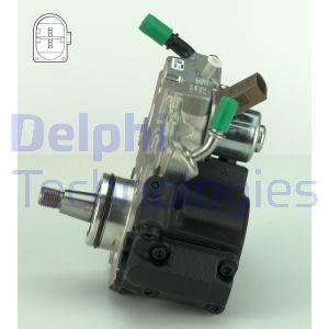 Pompe d'injection diesel DELPHI 28447439 (X1)