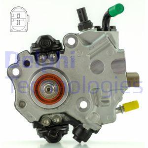 Pompe d'injection diesel DELPHI 28447441 (X1)