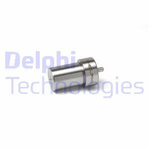 Injection DELPHI 5651241 (X1)