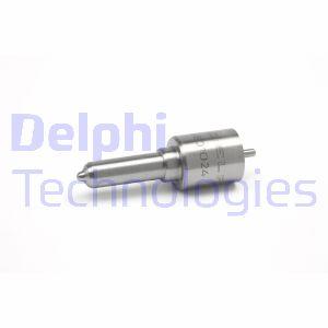 Injection DELPHI 6801148 (X1)