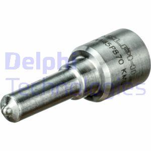 Injection DELPHI 6980546 (X1)