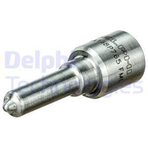 Injection DELPHI 6980553 (X1)