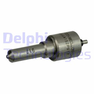 Injection DELPHI 6980579 (X1)