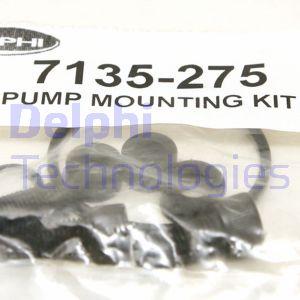 Joint d'injecteur DELPHI 7135-275 (X1)
