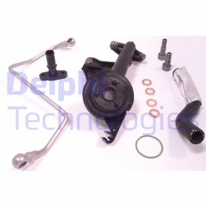 Kit montage turbo DELPHI 7135-702 (X1)