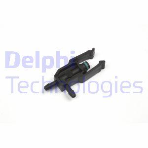 Conduite alimentation carburant DELPHI 9001-832 (X1)