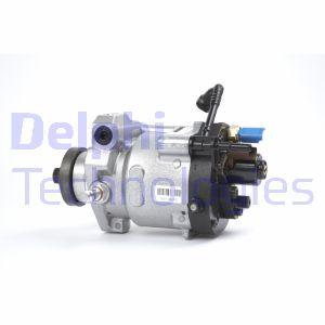 Pompe d'injection diesel DELPHI 9044A130A (X1)