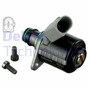 Original Contitech Courroies 6pk2260